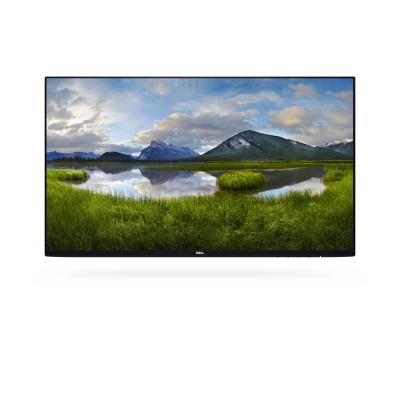 "DELL UltraSharp U2419H 23,8"" Full HD IPS (zonder voet) Monitor - Zilver"