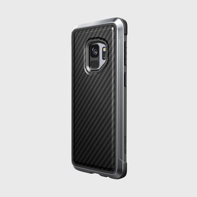 X-Doria 468152 Mobile phone case