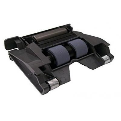 Kodak printing equipment spare part: Separation Module - Zwart