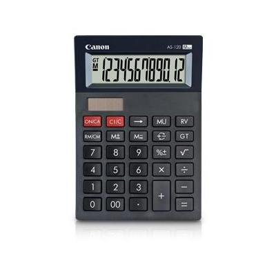 Canon 4582B003 calculator