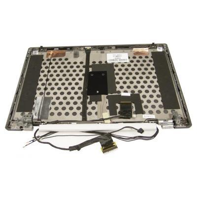 HP 690632-001 notebook reserve-onderdeel