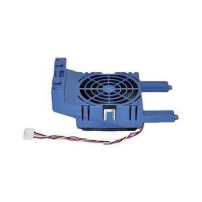 Hewlett Packard Enterprise Fan - Front system Cooling accessoire