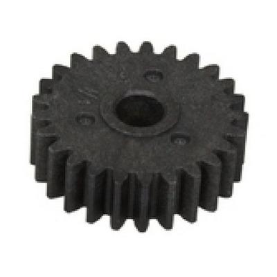 Samsung JC66-01155A Printing equipment spare part - Zwart