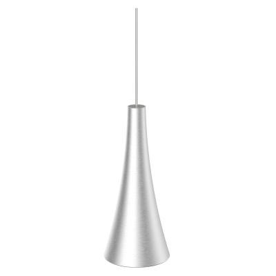 Sengled licht montage en accessoire: Pulse Horn - Zilver