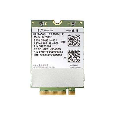 HP 704031-005 Notebook reserve-onderdelen