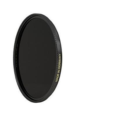 B+W 40.5mm, ND, 1.8 XS-Pro, (806M) Camera filter - Zwart