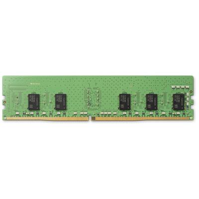 Hewlett Packard Enterprise 863372-001 RAM-geheugen