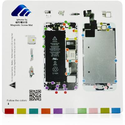 CoreParts MSPP70529