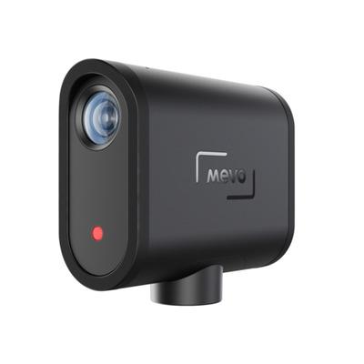 Mevo Start Actiesport camera - Zwart