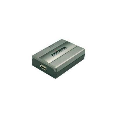 Edimax printer server: PS-1206U Print Server