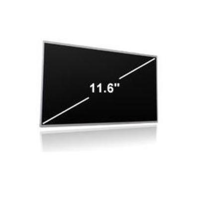 CoreParts MSC31728 Notebook reserve-onderdelen