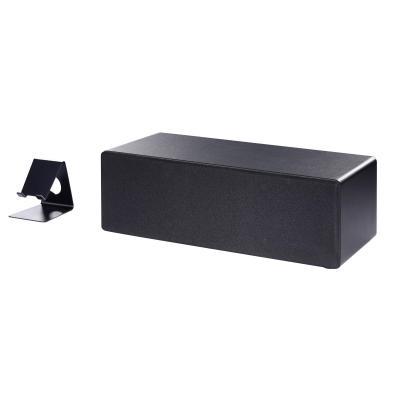 Terratec 130661 draagbare luidspreker