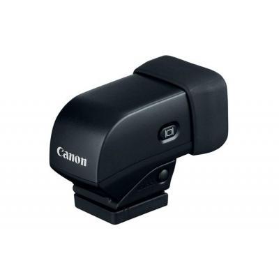Canon : EVF-DC1 - Zwart