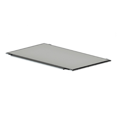 HP 737155-001 notebook reserve-onderdeel
