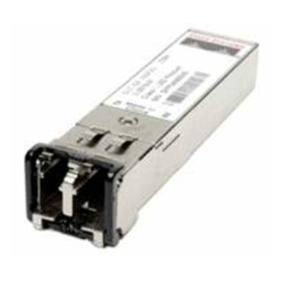Cisco ONS-SC-2G-60.6-RF netwerk transceiver modules