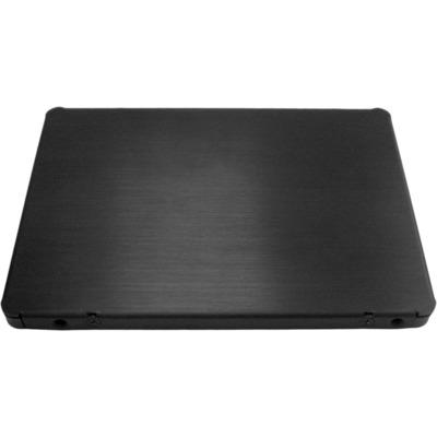CoreParts MS-SSD-SATAIII-480GB SSD - Zwart