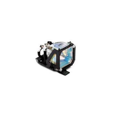 Epson projectielamp: Lamp L10