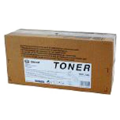 Sagem 251222454 toner