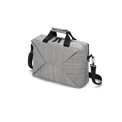 Dicota D30567 laptoptas