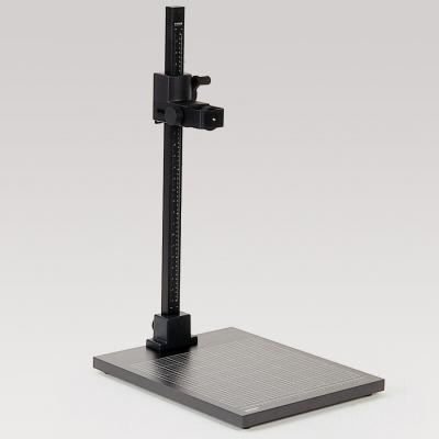 Kaiser fototechnik camera kit: RS 2 XA - Zwart, Grijs
