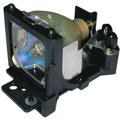 Optoma FX.PM484-2401 Projectielamp
