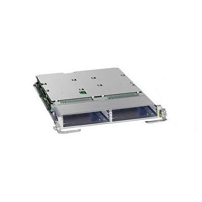 Cisco netwerk switch module: A9K-MOD80-SE=