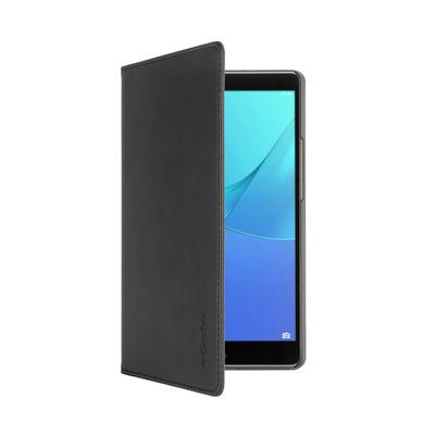 Gecko Huawei MediaPad M5 8.4 inch Easy-Click Cover - Zwart Tablet case