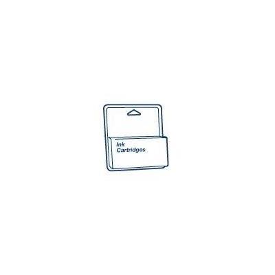 Epson C13T591900 inktcartridge