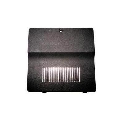Sony X23423371 Notebook reserve-onderdelen