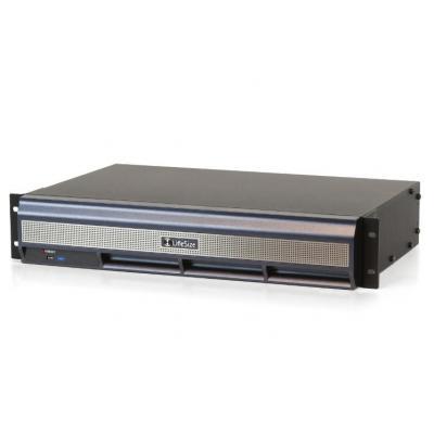 Lifesize videoconferentie syteem: ROOM 220i