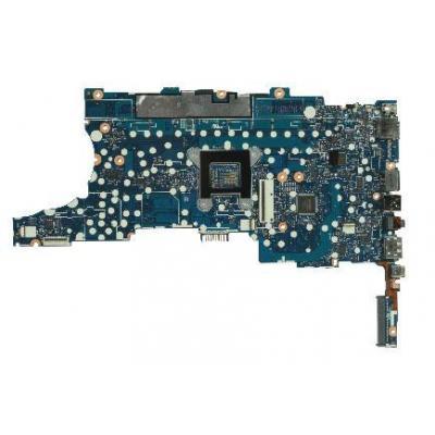 HP 915917-001 Notebook reserve-onderdelen