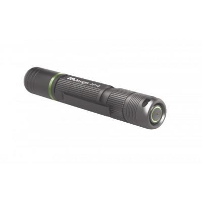 Gp batteries zaklantaarn: PP13 - Zwart