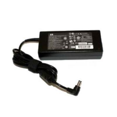 HP for Touchsmart 600-1040Es, 120W netvoeding - Zwart