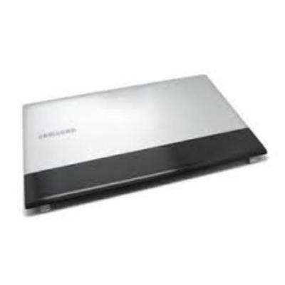 Samsung BA75-03074A Notebook reserve-onderdelen