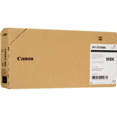 Canon 9820B001 inktcartridge