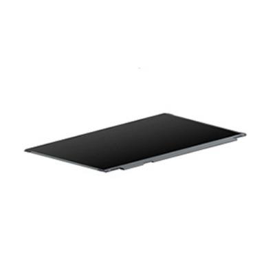 HP 736131-001 Notebook reserve-onderdelen