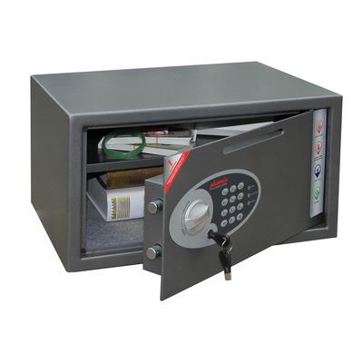 Phoenix Safe Co. Vela SS0803ED Kluis - Grafiet