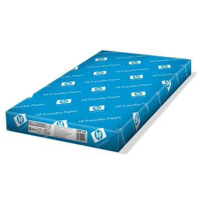 HP Office Paper-500 sht/A3/297 x 420 mm Papier