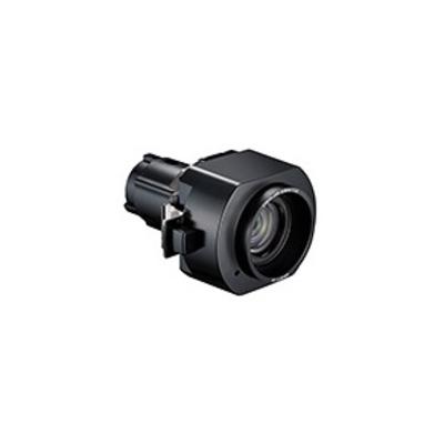 Canon RS-SL02LZ Projectielens - Zwart