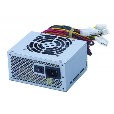 FSP/Fortron FSP300-60GHS power supply unit