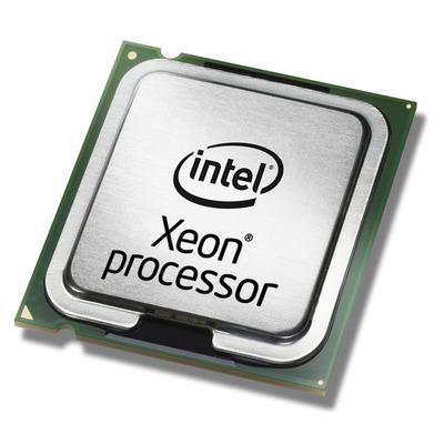 IBM E5-2640 v2 8C 2.0GHz processor