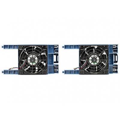 Hewlett Packard Enterprise 725571-B21 cooling accessoire