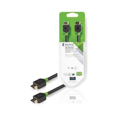 König KNV34000E05 HDMI kabel
