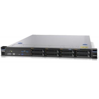 Lenovo 3943E8G server