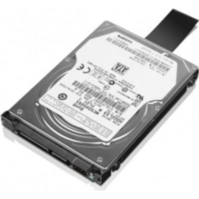 IBM 00NC595 SSD