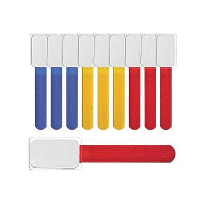 Label-the-cable MINI Kabelbinder - Multi kleuren