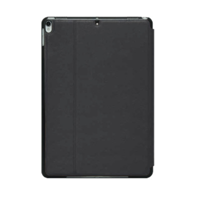 Mobilis Origine Case for iPad Pro 10.5'' Tablet case