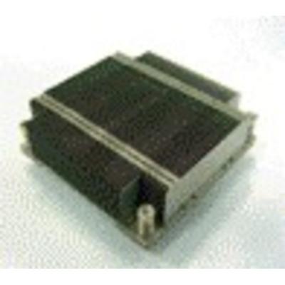 Supermicro SNK-P0037P Hardware koeling