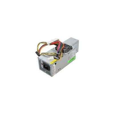 Dell power supply: Power Supply Unit 220W