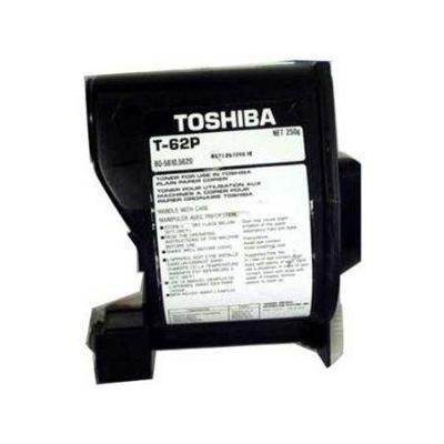 Toshiba T-66P toner
